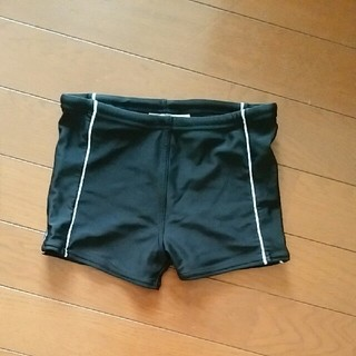 アディダス(adidas)の130cm アディダス 水着(水着)