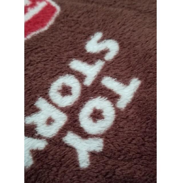 しまむら(シマムラ)の敷き布団カバー インテリア/住まい/日用品の寝具(シーツ/カバー)の商品写真