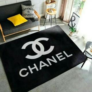 シャネル(CHANEL)の人気  シャネル  滑り止め洗えるカーペット(カーペット)