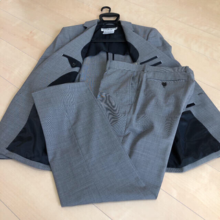 キャサリンハムネット(KATHARINE HAMNETT)のスーツ キャサリンハムネット ビジネススーツ(その他)