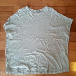 ビンス(Vince)のVINCE Tシャツ(Tシャツ(半袖/袖なし))