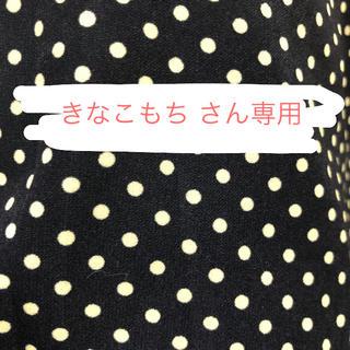 タカラトミー(Takara Tomy)の輸送箱未開封◎ジョリージャンブリーピピロッタ ミディブライス(その他)
