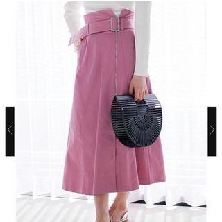 レディメイド(LADY MADE)のLADYMADEスカート(ロングスカート)