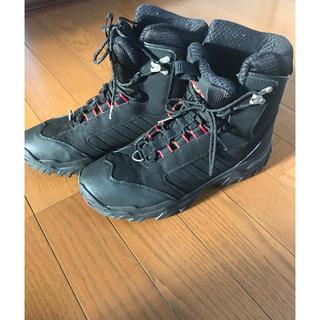 アディダス(adidas)のブーツ(その他)