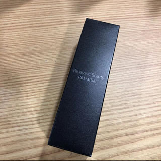 パナソニック(Panasonic)のパナソニック ナノモイスト美容液 50ml(美容液)