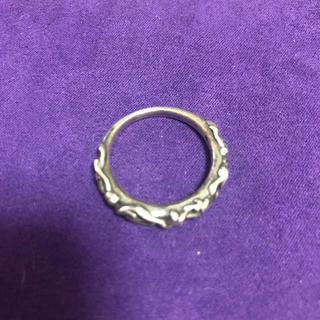 アルテミスクラシック(Artemis Classic)のアルテミスクラシック(リング(指輪))