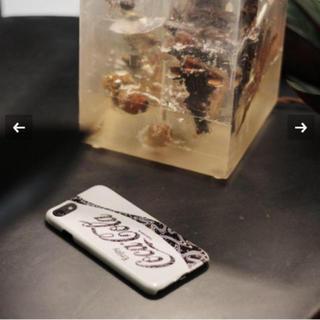 ジャーナルスタンダード(JOURNAL STANDARD)のiPhone7 ケース(iPhoneケース)