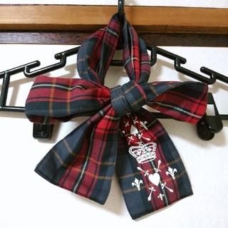 プトマヨ(PUTUMAYO)のPUTUMAYO リボン(ネクタイ)
