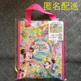 ディズニー(Disney)のディズニー⌘イースター レジャーシート(その他)