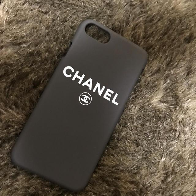 IPhone11ケースシャネル,シャネルiPhone6plusケース手帳型 通販中