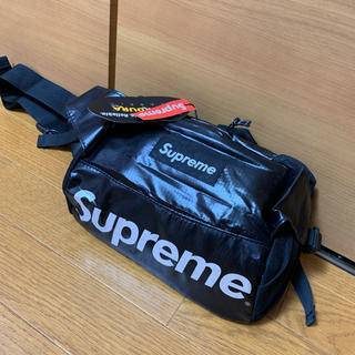 シュプリーム(Supreme)のSupreme   新品  ボディバッグ(ボディーバッグ)