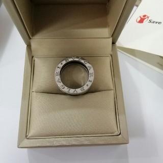 ブルガリ(BVLGARI)のBVLGAR 指輪 6 (リング(指輪))
