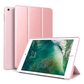 iPad 9.7  ケース 超薄型 軽量 TPU ソフトカバー  0416(iPadケース)