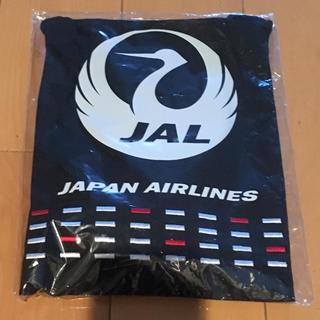 ジャル(ニホンコウクウ)(JAL(日本航空))のJAL アメニティセット(旅行用品)