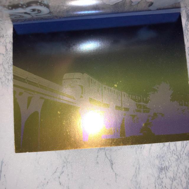 Disney(ディズニー)のディズニー 25周年 プルート メモ 多分未使用 インテリア/住まい/日用品の文房具(ノート/メモ帳/ふせん)の商品写真