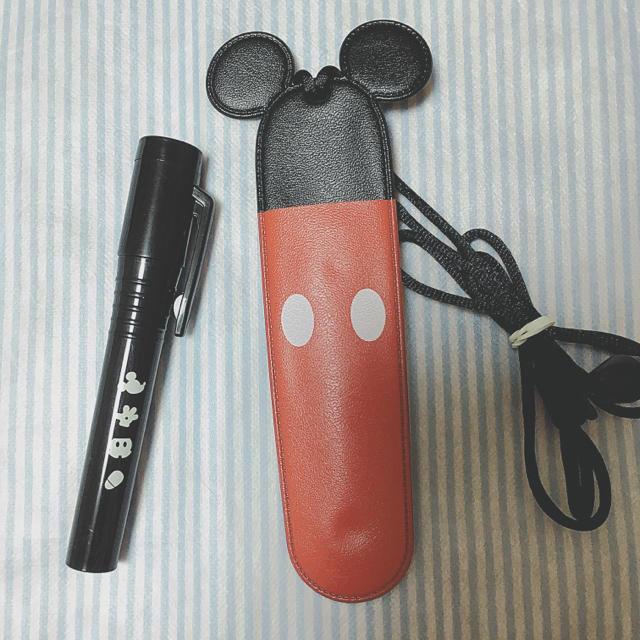 Disney(ディズニー)のクレベリン × ミッキー 限定デザイン インテリア/住まい/日用品の日用品/生活雑貨/旅行(日用品/生活雑貨)の商品写真