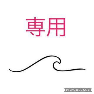 顔文字様(その他)