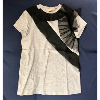 ヌメロヴェントゥーノ(N°21)のユミーナ様専用(Tシャツ(半袖/袖なし))