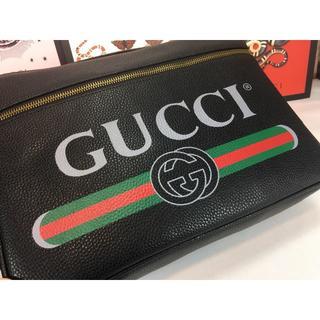 グッチ(Gucci)の大人気Gucci バッグ(メッセンジャーバッグ)