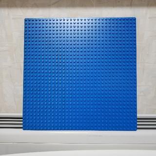 レゴ(Lego)の★レゴ クラシック 基礎板 ブルー  ★(積み木/ブロック)