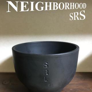 ネイバーフッド(NEIGHBORHOOD)のLサイズ  丸型 新品 NEIGHBORHOOD ネイバーフッド SRL(その他)