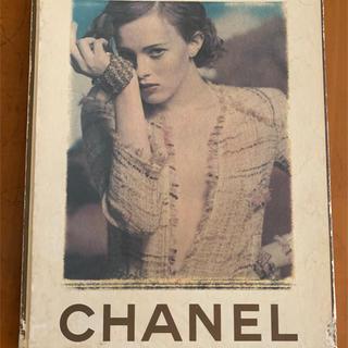 シャネル(CHANEL)のシャネルカタログレトロ(ファッション)