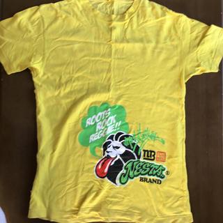 ネスタブランド(NESTA BRAND)のNESTA BRAND Tシャツ(Tシャツ/カットソー(半袖/袖なし))
