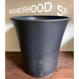 ネイバーフッド(NEIGHBORHOOD)のLサイズ 筒型 新品 NEIGHBORHOOD ネイバーフッド SRL(その他)