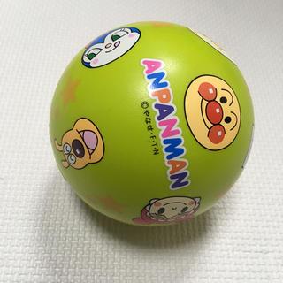 アンパンマン(アンパンマン)のアンパンマン ボール(ボール)