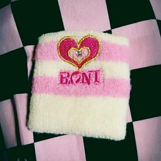 ロニィ(RONI)のRONI リストバンド(その他)