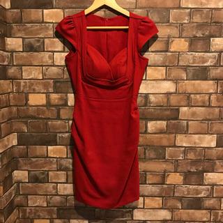 キャバ クラブ ドレス(ナイトドレス)
