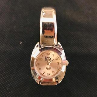 ロキシー(Roxy)の【値下げ】ROXY ロキシー 腕時計 レディース(腕時計)