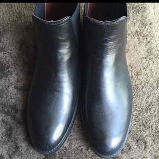 マッキントッシュフィロソフィー(長靴/レインシューズ)