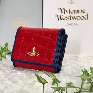 3bfedb40f938 ヴィヴィアンウエストウッド(Vivienne Westwood)の☆新品 正規品☆ ヴィヴィアンウエストウッド. 財布