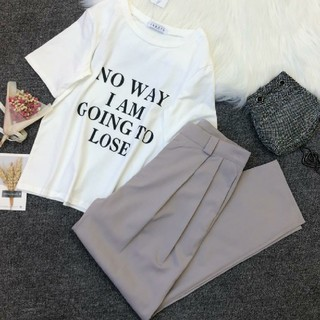 サンドロ(Sandro)のサンドロ 夏洋服セット新品(Tシャツ(半袖/袖なし))