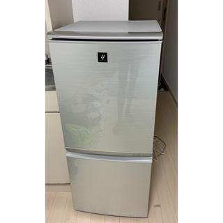 冷蔵庫 洗濯機セット(洗濯機)