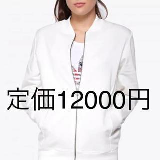 アディダス(adidas)のadidas  original ジャージ ジャケット ブルゾン(ブルゾン)