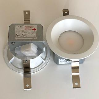 コイズミ(KOIZUMI)のKOIZUMI LED照明器具 型番AD72000L(天井照明)