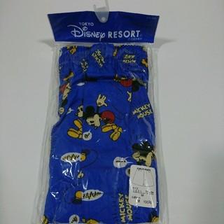 ディズニー(Disney)のミッキー トランクス 東京ディズニーリゾート(トランクス)