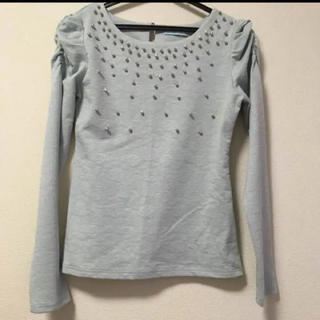 デターナル(DE TER NL)のデターナル トップス(Tシャツ(長袖/七分))
