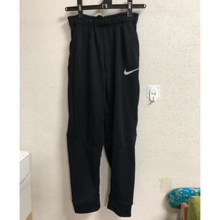ナイキ(NIKE)のナイキ NIKE 長ズボン 140-150 DRI-FIT(ウェア)