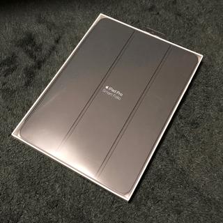 アップル(Apple)の11インチ iPad Pro Smart Folio グレイ(iPadケース)