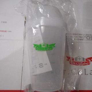 シーラボ シェイカー 1個(容器)