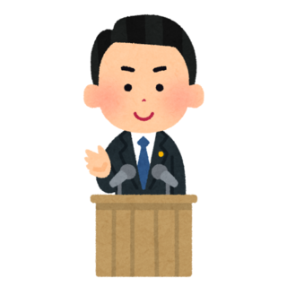 情報ニャン様専用(カーディガン)
