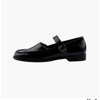 オオトロ(OHOTORO)のohotoro ローファー❤︎(ローファー/革靴)