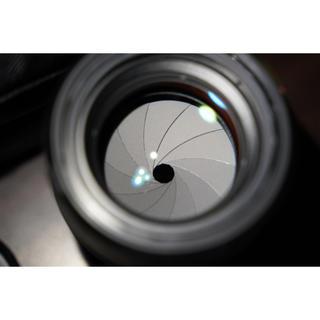 ソニー(SONY)のSony FE 85 GM(レンズ(単焦点))