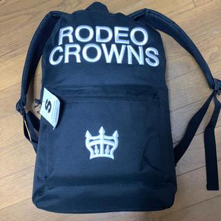 ロデオクラウンズ(RODEO CROWNS)のロデオクラウンズ (その他)