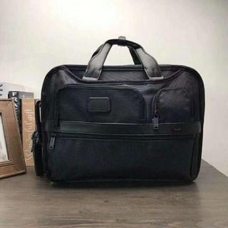 トゥミ(TUMI)のトゥミ TUMI ブリーフケース26180(ビジネスバッグ)