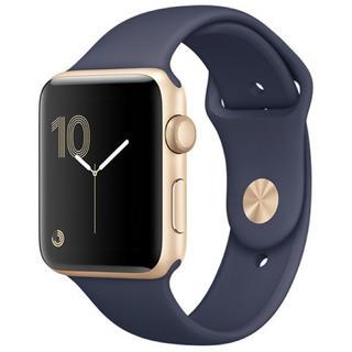 アップルウォッチ(Apple Watch)のアップルウォッチ series2(その他)