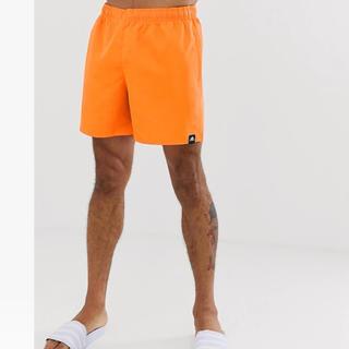 アディダス(adidas)のセール!adidas オレンジ 水着 ショーツ(水着)